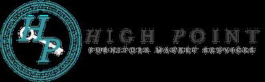 High Point Furniture Market Services